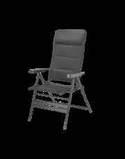Travellife Barletta Comfort Plus stoel antraciet