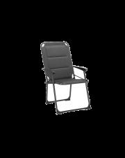 Travellife Barletta Compact stoel Antraciet