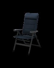 Travellife stoel Barletta Comfort Blauw