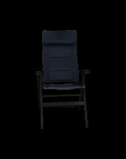 Travellife Barletta stoel Comfort Flex blauw