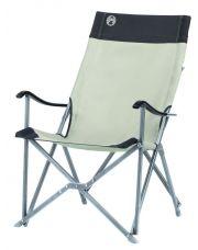 Coleman Sling Chair Khaki