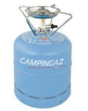 Campingaz 1 Feu R Stove