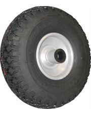 Winterhoff wiel lucht tbv 7604320 260mm