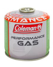 Coleman Performance C300 Cartridge
