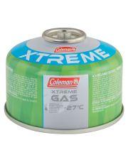 Coleman Xtreme C100 Cartridge