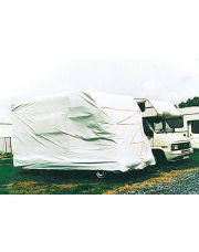 Camperhoes L650 X B240 X H270