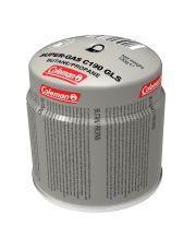 Coleman C190 GLS Cartridge
