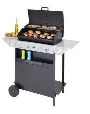 Campingaz BBQ Xpert 200 L