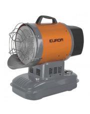 Eurom Oliekanon Sunblast Oil Heater