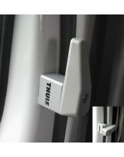 THULE SECURITYLOCK TWINPACK