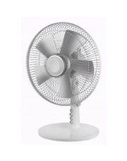 Eurom Ventilator Vento 12