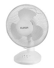 Eurom Ventilator VT9-blanc