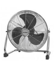 Eurom Ventilator HVF 14-2