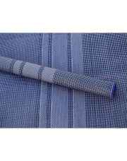Arisol Tenttapijt Classic 2,5 x 4 Blauw