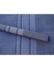 Arisol Tenttapijt Classic 2,5 x 4,5 Blauw