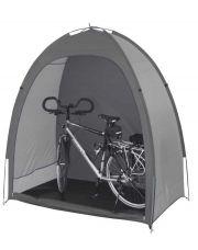 Bo-Camp Opbergtent Bike Shelter 1,8x0,85x1,85 Meter
