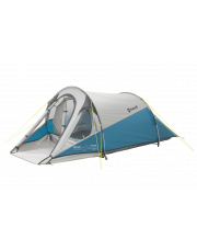 Outwell Earth 2 tunneltent