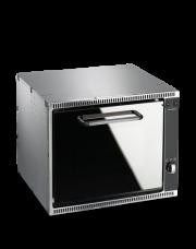 Dometic Oven met Grill FO311GT