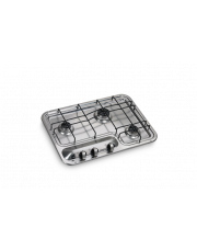 Dometic HB 3370 Kookplaat