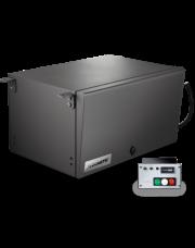 Dometic generator T 2500H