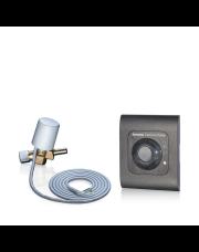 Truma magneetklep met afstandsbediening GS8
