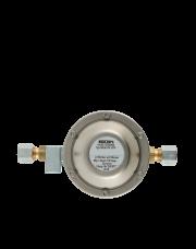 Gimeg gasdrukstabilisator 30mb 2x6/8