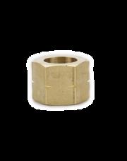 Gimeg wartelmoer 3/8 inch links