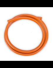Propaangasslang PVC per Meter
