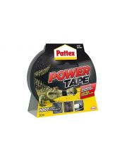 Pattex Power tape Waterbestendig 10 Meter Zwart