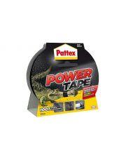 Pattex Power tape Waterbestendig 25 Meter Zwart