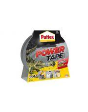Pattex Power tape Waterbestendig 10 Meter Grijs