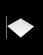 Killian Douchebak 580x580x90mm