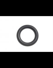 Truma Ultraflow o-ring 25x2