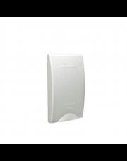 Truma Ultraflow deksel filterhuis wit
