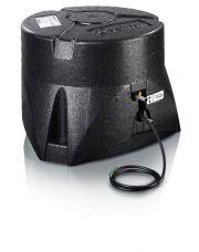Truma Boiler 230V 14ltr 850W