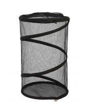 Bo-Camp Waszak Pop-up mesh Afsluitbaar Ø 38x60 cm