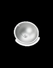 Dometic CE02 B325-I Spoelbak