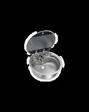 Dometic SNG 420 Spoelbak