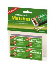 CL Matches waterproof * #940BP