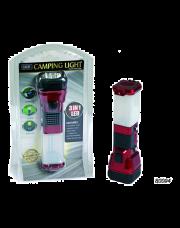 3 in 1 Campinglamp