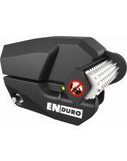 Enduro EM303+ Halfautomatisch Rangeersysteem