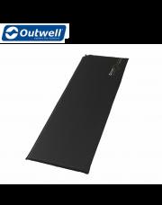Outwell Sleepin Single Slaapmat 3