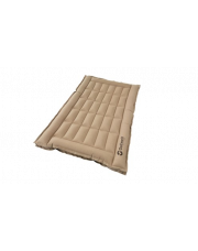 Airbed Box Double