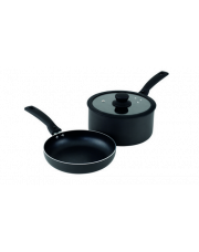 Outwell Cookset Culinary L