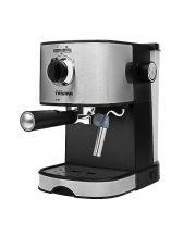 Tristar - Espressomachine - CM-2275 - 15 bar - 850 Watt