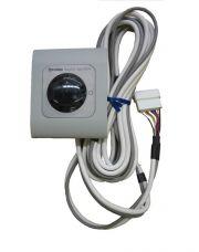 Truma Saphir comfort RC IR ontvanger met 3m kabel