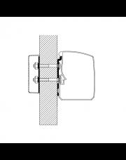 Thule 3200 Flat Wall Adapter