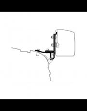 Thule 3200 VW T5/T6 Minivan Brandrup Rail Adapter