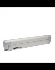 Thule Omnistor 8000 4,00x2,75m aluminium Mystic Grey 230V