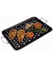 Grill Pro GRILL TOPPER